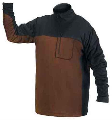 Drake-Mens-LST-Base-Layer-Shirt-Long-Sleeve-Polyester