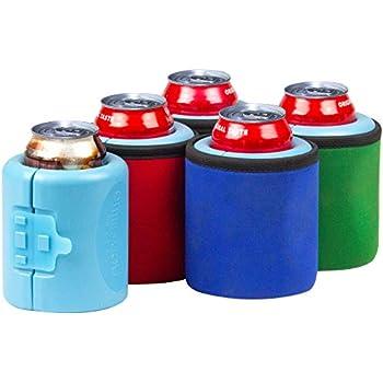 Amazon com: Coolit Systems USB Beverage Chiller: Appliances