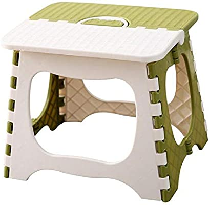 Awe Inspiring Home Folding Stool Bathroom Bench Portable Plastic Folding Caraccident5 Cool Chair Designs And Ideas Caraccident5Info