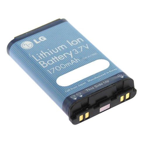 LG VX3200 VX4650 VX6100 Lith