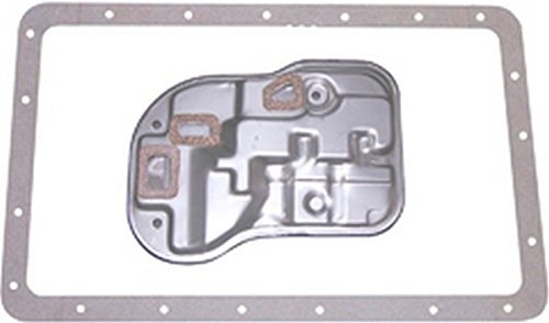 Hastings Filters TF189 Transmission Filter by Hastings Premium Filters