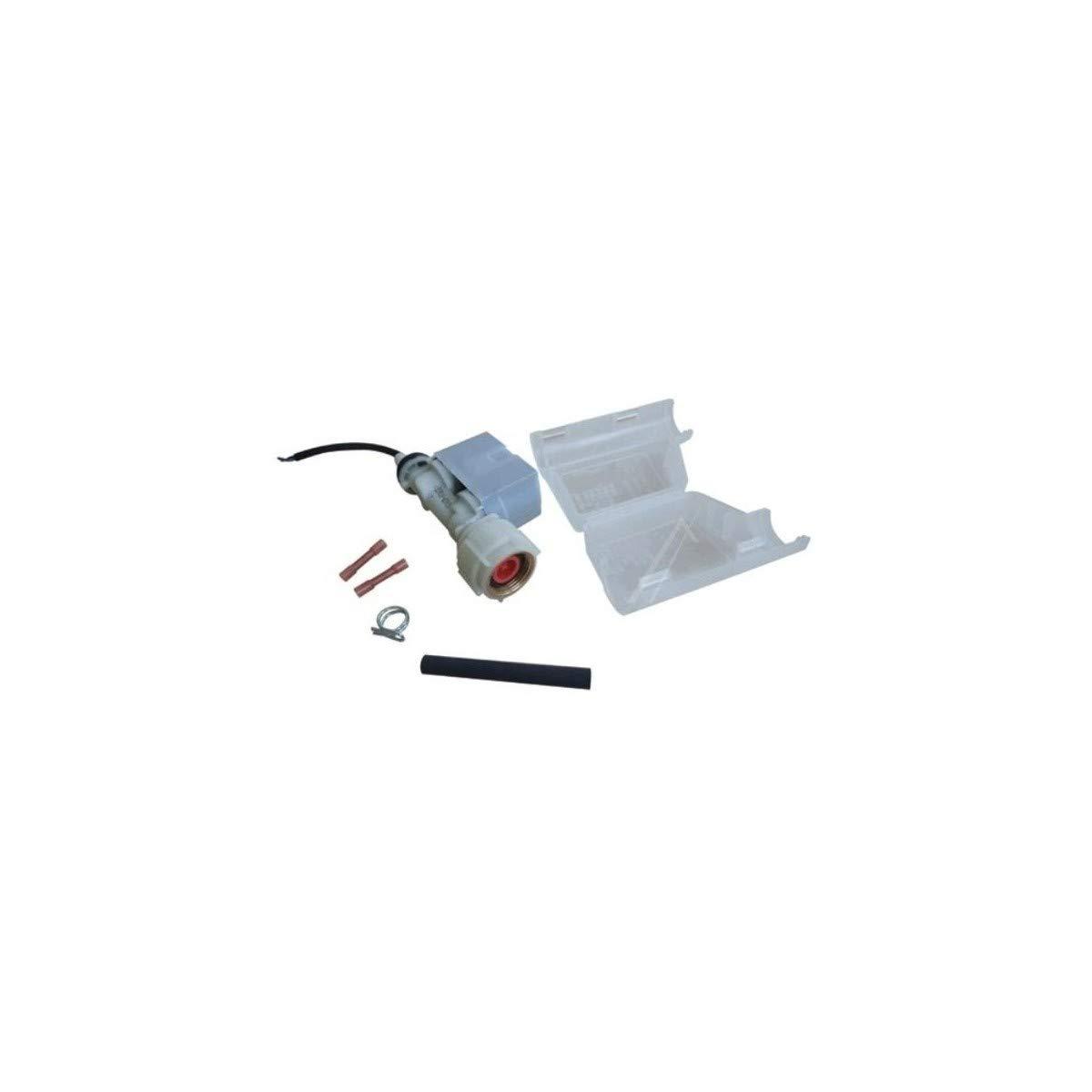 Recamania Electrovalvula aquastop lavavajillas Bosch SGS4009/13 ...
