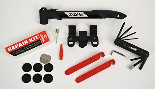 Zefal Pulse Mini Pump