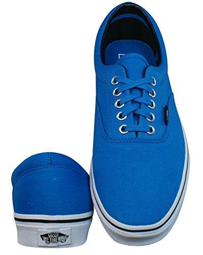 Unisex Vans Homme Bleu Cielo Bril Baskets Basses Era dwwrXR
