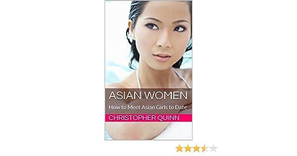 where can i meet asian girls