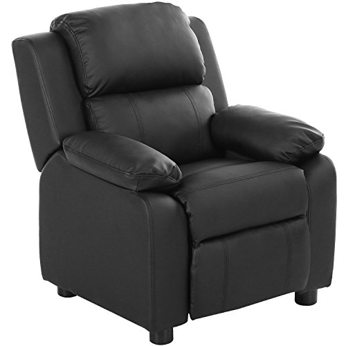Compare Price To Leather Couch Headrest Covers Tragerlaw Biz
