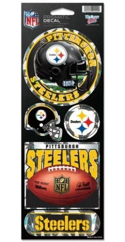pittsburgh steelers sheets - 4