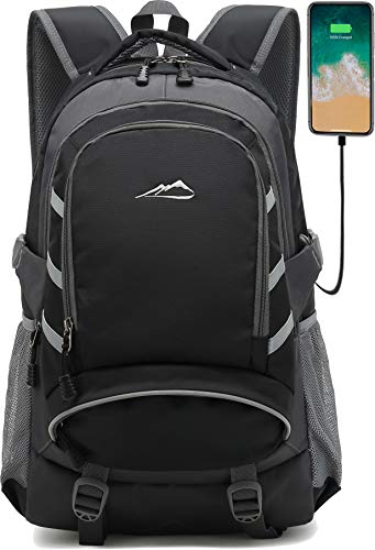 Backpack Bookbag for School Student College Business