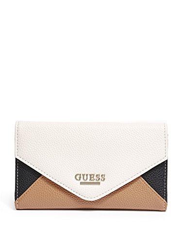 guess-factory-womens-vanessa-color-block-slim-wallet