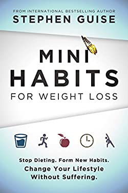 Amazon kindle ebooks kindle store foreign languages mini habits for weight loss stop dieting form new habits change your lifestyle fandeluxe Image collections