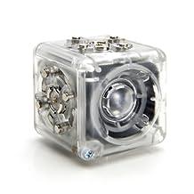Modular Robotics Speaker Cubelet Robotic Kit