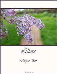 Lilacs (English Edition)