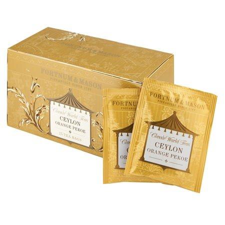 fortnum-mason-british-tea-ceylon-orange-pekoe-25-count-teabags-1-pack-usa-stock