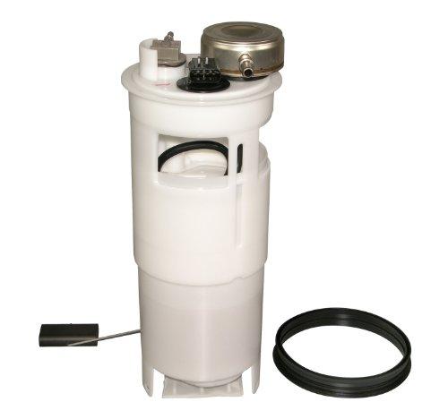e7138m fuel pump - 5