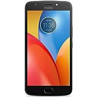 Motorola Moto E Plus XT1775 5.5