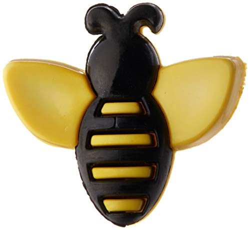 (Blumenthal Lansing Company Bumble Bee Buttons, 7 Piece)