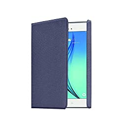 For Samsung Galaxy Tab A 8-inch Tablet Sm-t350 Case , Ikevan Super Slim Case Cover For Samsung Galaxy Tab A 8-inch Tablet Sm-t350 (F)