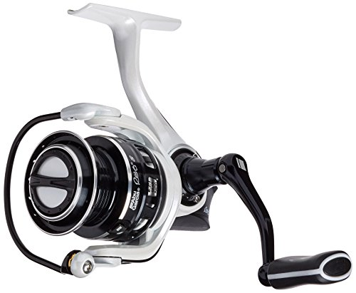Abu Garcia REVO2S20 Revo S Spinning Reel for sale  Delivered anywhere in Canada
