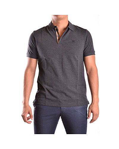 burberry-mens-polo-oxford-gray-dark-charcoal-melange-l