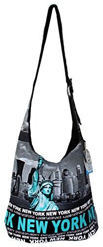 robin ruth bag new york - 5