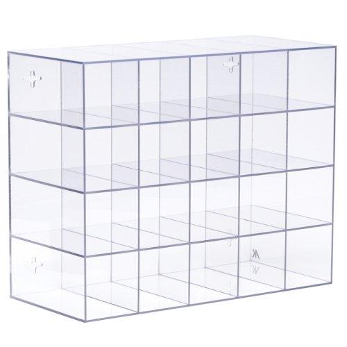 20 Unit Safety Glass Holder product image