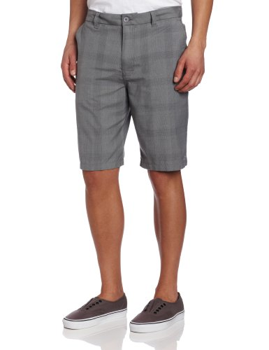 ONeill 15108112 Mens Delta Short