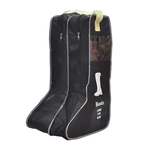 Dalbello Ski Boot Bag - 2