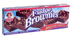 little-debbie-snacks-fudge-brownies-12-count-box-pack-of-6