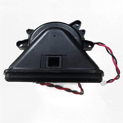 Robot principal Motor Ventilador de motor Ventilador para ...