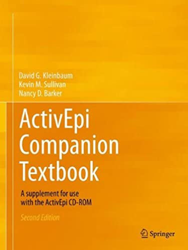activepi companion textbook a supplement for use with the activepi rh amazon com Kevin Sullivan Title TV Kevin Sullivan Sullivan Solutions