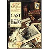 A Cast of Hawks, Gould, Milton S., 0913938289
