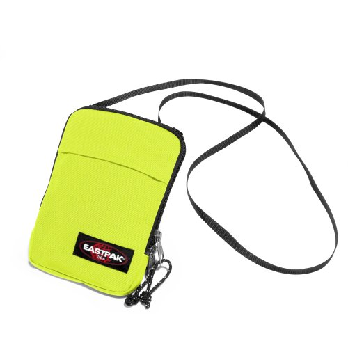Yellow Eastpak Eastpak Buddy Bag Buddy Bag 45gqX4Fx