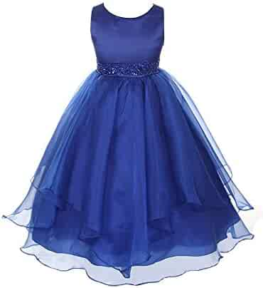 26e38c77d39 Shopping Multi - Special Occasion - Dresses - Clothing - Baby Girls ...