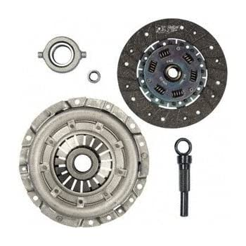 AMS Automotive 17-014 Premium Clutch Kit
