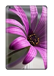 Pauline F. Martinez's Shop 3519619J29809787 Flower Case Compatible With Ipad Mini 2/ Hot Protection Case