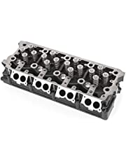 Mophorn Complete Cylinder Head for 85-95 Toyota 22R 22RE 22RE 2.4L SOHC Pickup 4Runner Speed