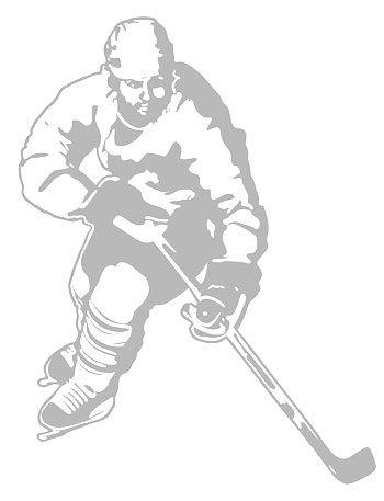 hockey-forward-semi-transparent-self-stick-wall-accent-mural-sticker