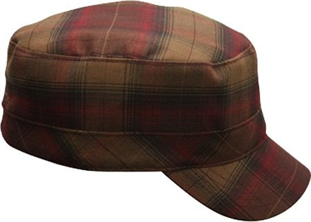 Image Unavailable. Image not available for. Color  New Conner Cov-ver Hats  ... 02529cadd305