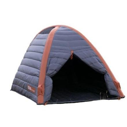 Crua Cocoon Insulated Winter Tent