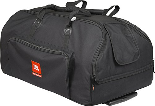 JBL Bags EON615-BAG-W Rolling Speaker Bag for the JBL EON 615 by JBL Bags