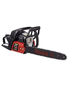 Poulan Predator 42CC Gas Chainsaw, 18-in