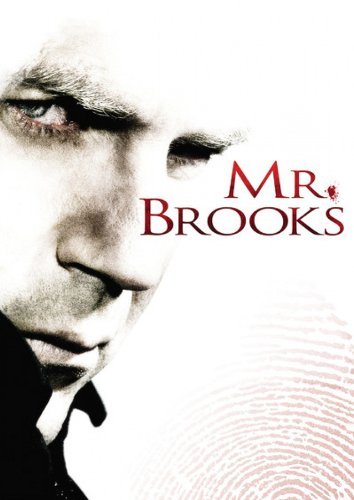 Mr. Brooks - Der Mörder in dir Film