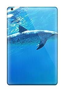 Hot Slim New Design Hard Case For Ipad Mini 2 Case Cover -