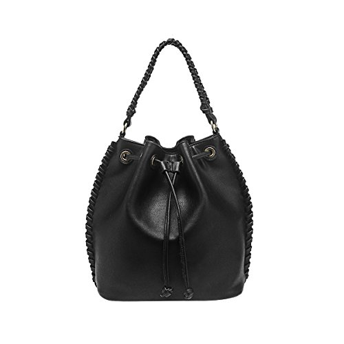 melie-bianco-coleen-vegan-leather-top-handle-whipstitch-backpack-shoulder-bag