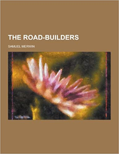 Ebook Telechargement Gratuit Pdf The Road Builders Pdf