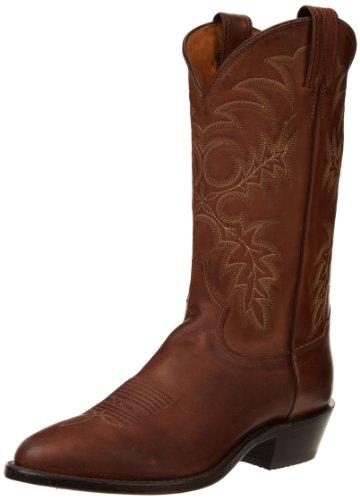 Tony Lama Fashion Boots - Tony Lama Men's Stallion 7901 Boot,Kango Stallion,10 D US