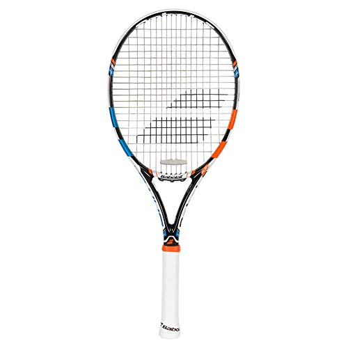 Babolat Pure Drive Lite Play Tennis Racquet – Unstrung