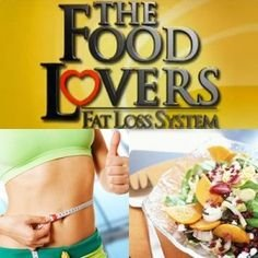 Food Lovers Fat Loss System, 21 Day Metabolism Makeover, Guide CDs, Weight Loss Cookbook, Eating Out Guide, Workout DVDs & More ()