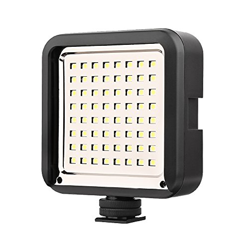 Led Lights 101 in US - 9