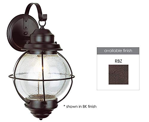 Outdoor Lighting Onion Lanterns in US - 7